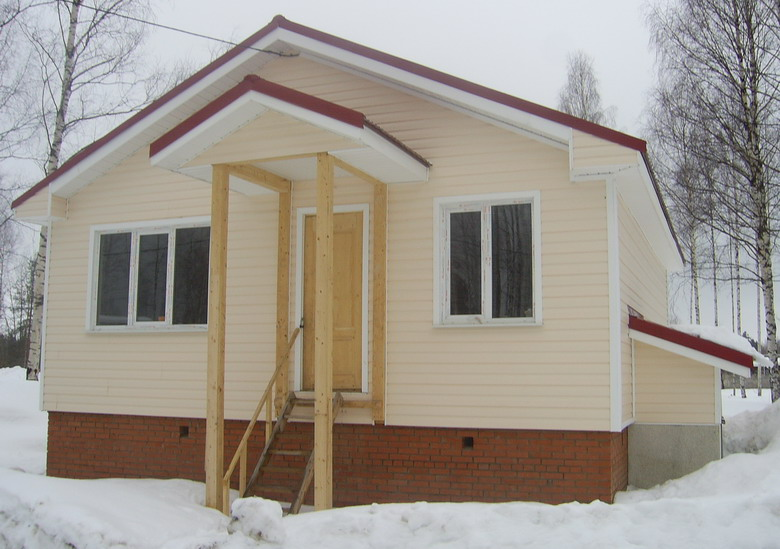 ООО ТК Канадский дом +7 (34242) 720-70 can-house@mail.ru